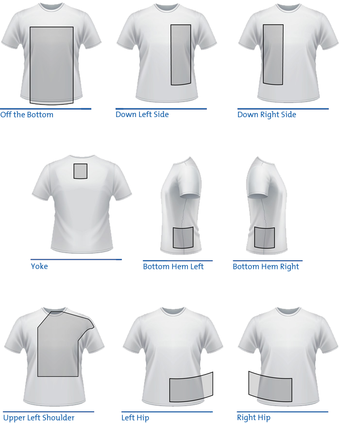 McGrath-Printing-Unique-Location-Shirt-Printing-Chart