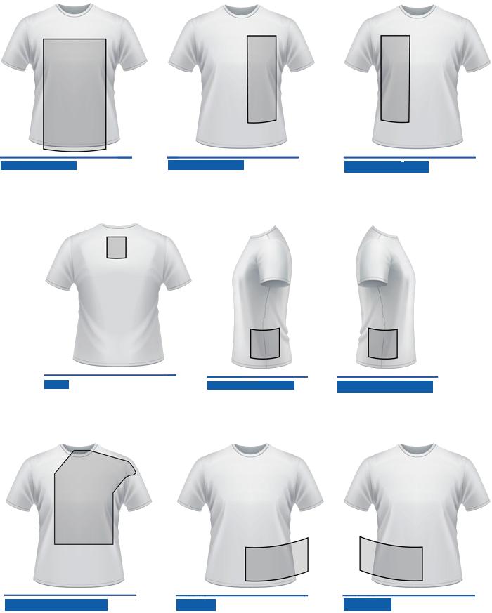McGrath-Printing-Unique-Location-Shirt-Printing-Chart