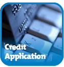 credit-application