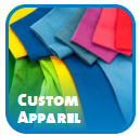 custom-apparel