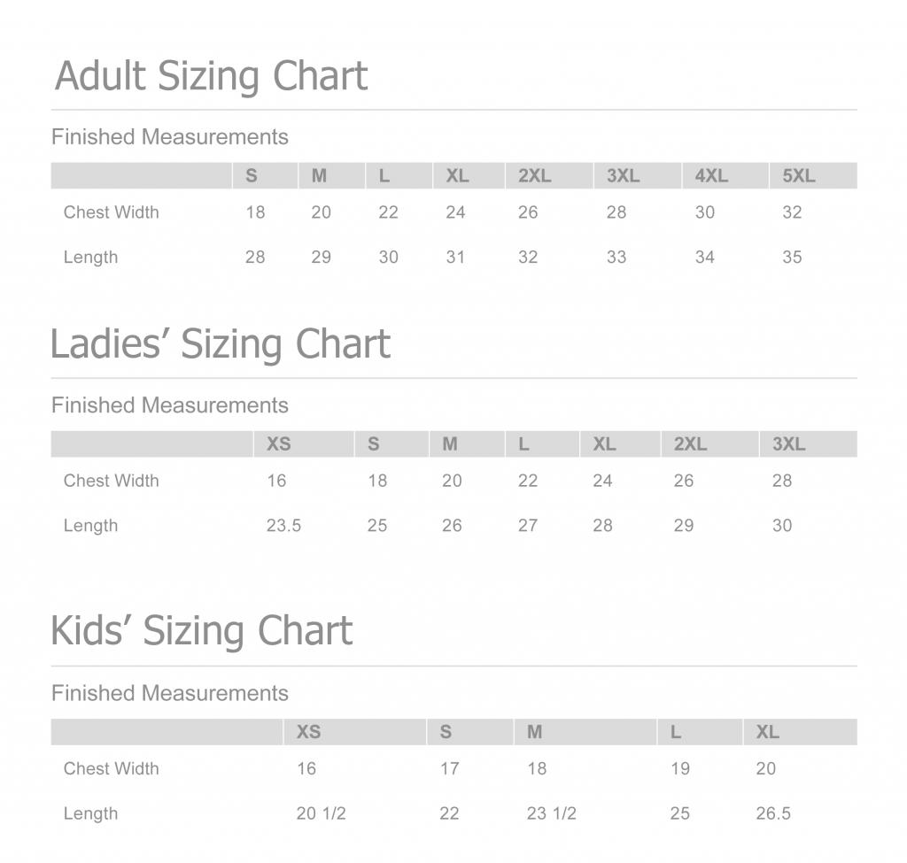 mcgrath-printing-sizing-charts