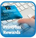 print-plus-rewards