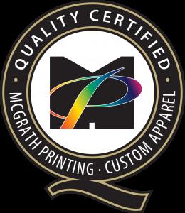 quality-printing-logo