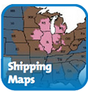 shipping-maps