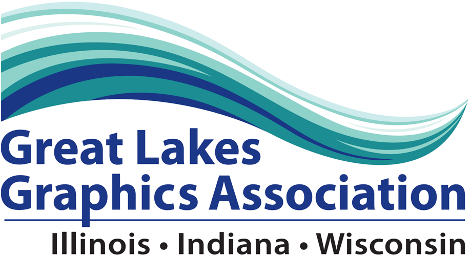 Proud Member of Great Lakes Graphics Association